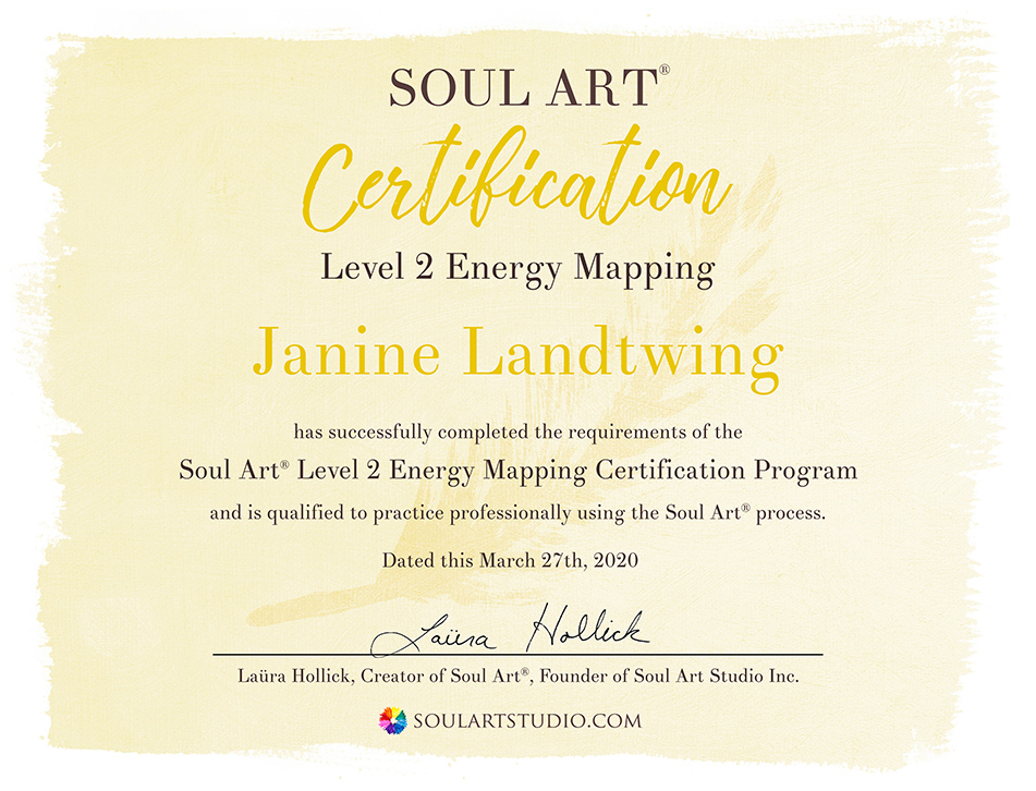 2020 Energy Mapping Certificate Template.psd